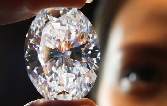 pink-diamond-18057
