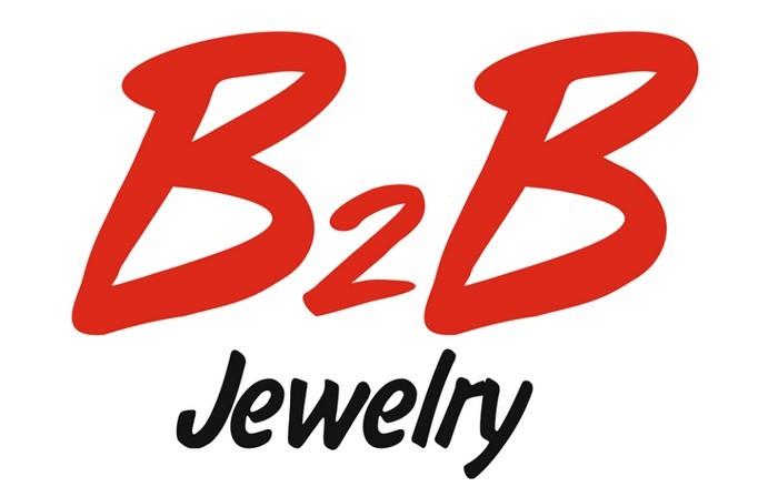 Как разводит украинцев финансовая пирамида B2B jewelry или развод Николая Гонты - украинского Мавроди 21 века fdlx фото