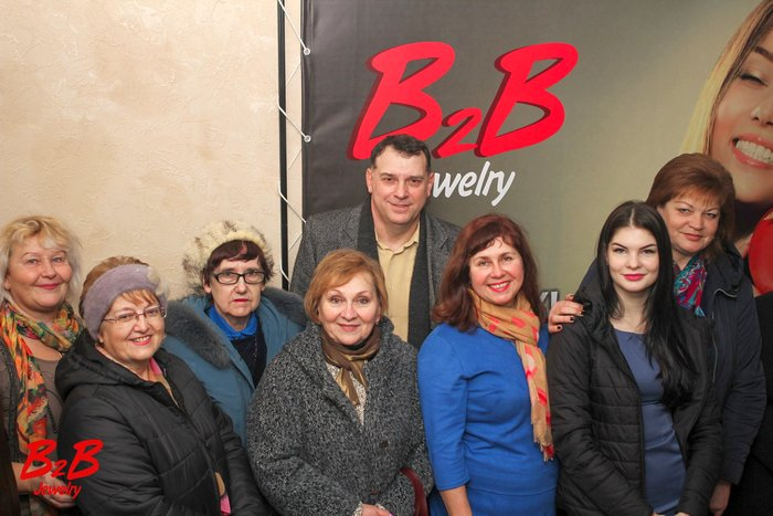 B2B jewelry 2020, развод , отзывы клиентов, отрицательные, положительные, Джуэлри Харьков Киев fdlx фото