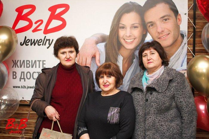 B2B jewelry 2020, развод , отзывы клиентов, отрицательные, положительные, Джуэлри Харьков Киев Львов fdlx фото