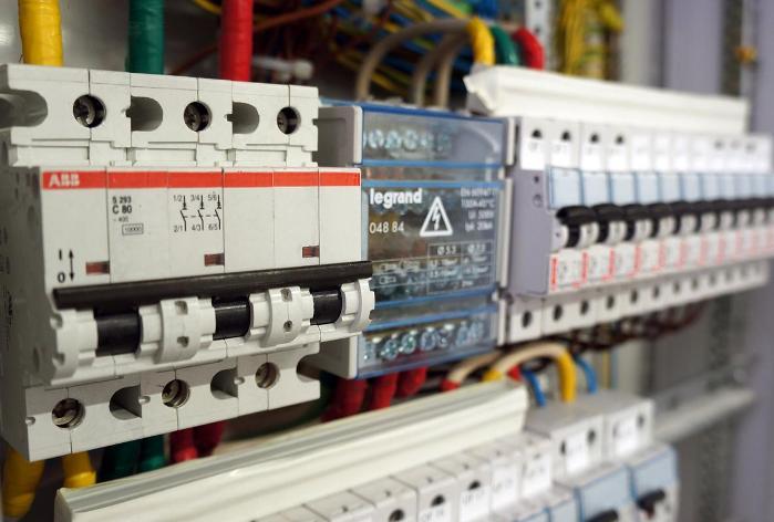 Бизнес-идея: продажа и обслуживание систем электропитания для бизнеса