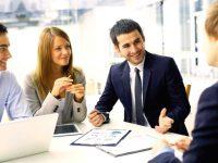 Планирование маркетинга: основные цели и его роль
