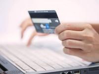 Сравнение платежных систем –  Вебмани и Яндекс.Деньги