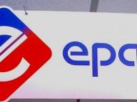 Платежная система E-Pay «под колпаком» СБУ