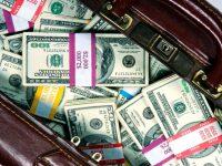 Платежная система Феникс: как перевести деньги с телефона на телефон, сделать перевод между банковскими картами