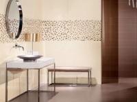 Виды керамической плитки и ее назначение