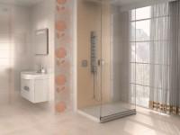 Преимущества керамической плитки как напольного покрытия