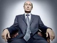 Путин возрождает советский подход к экономике