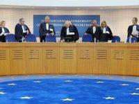 По решениям ЕСПЧ украинцам выплатили 1,5 млрд гривен