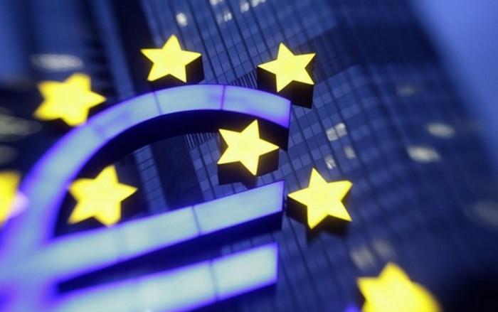 """Победа """"правых"""" на выборах во Франции и Нидерландах вызовет кризис в ЕС"""