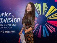 Победителем детского Евровидения-2017 стала россиянка