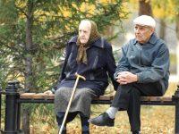 Правда и слухи. Почему блокируют пенсии переселенцам (ВПЛ)? (разъяснение ПФУ и Минсоцполитики)
