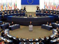 Почему ЕС грозит миллиардными штрафами Испании и Португалии