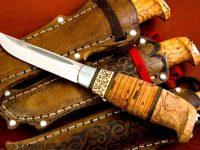 Почему нельзя дарить дареные подарки, например, ножи?