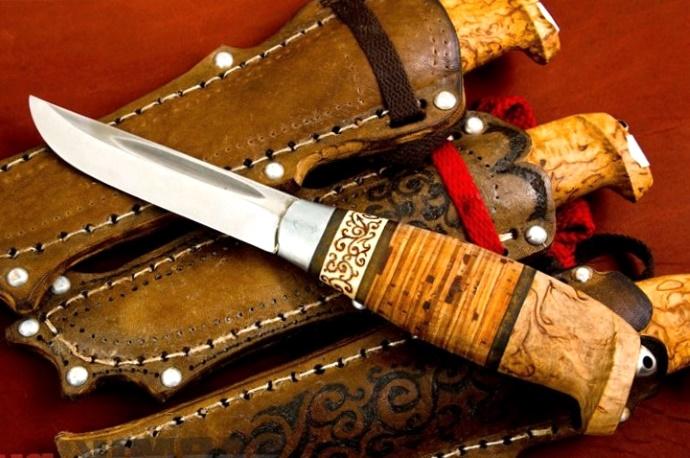 Подарок, дарить, передарить, нож, примета, суеверие, примета, юбилей, день рождения, парень, мужчина