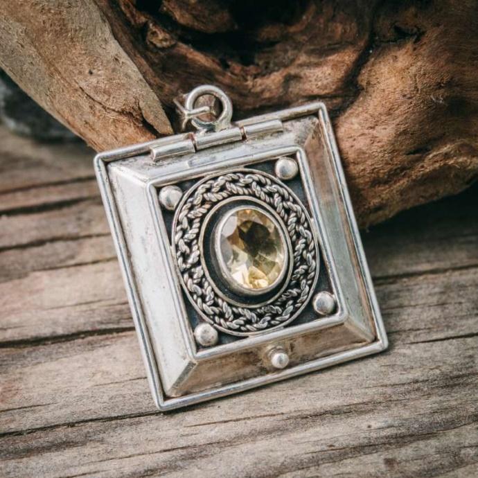Подарок, дарить, передарить, талисман, амулет, сувенир, примета, суеверие, примета, юбилей, день рождения, парень, мужчина