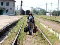 Почему требуют вернуть переселенческие у ВПЛ? (обновляется)