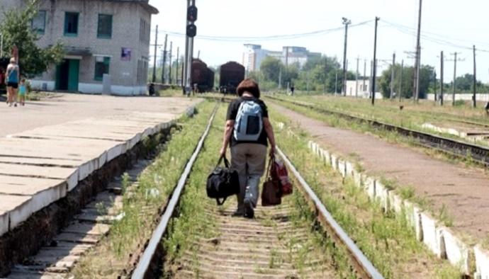 Переселенцы, Украина, ВПЛ, выплаты, помощь, деньги