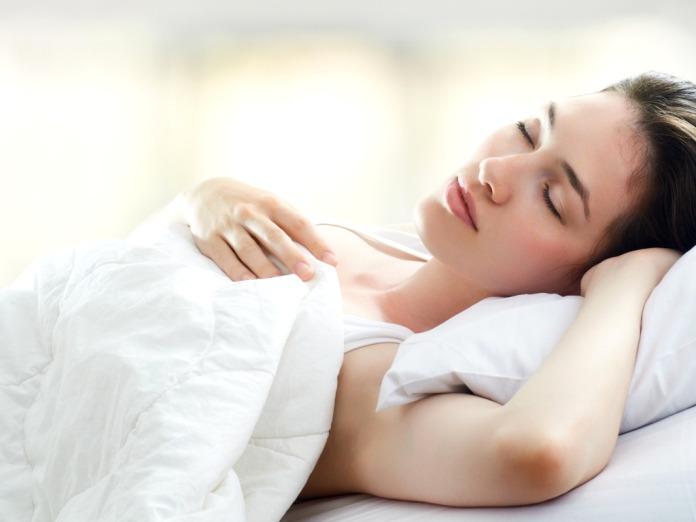 Выбор и приобретение перьевых подушек