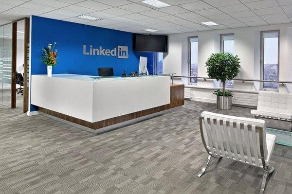 Поглощение состоялось: Microsoft купила LinkedIn за 26,2 миллиардов долларов