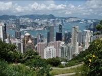 Пять улиц с VIP жильем в мире