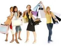 Несколько способов для привлечения клиентов в торговле