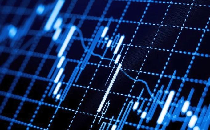 Покупка и продажа валюты на бирже в Москве