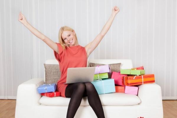 Бизнес идея: создание сервиса совместных покупок