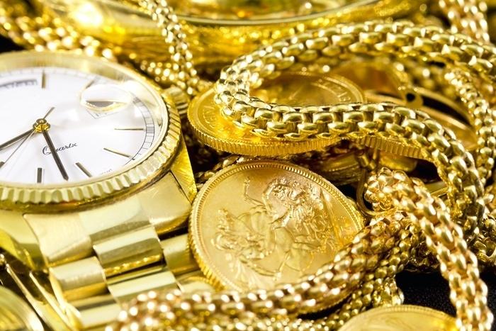 Полезные советы: как проверить золото на подлинность в домашних условиях