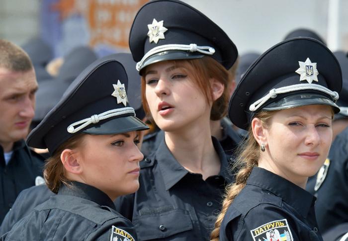 Как написать и подать заявление в полицию онлайн в Украине (инструкция)