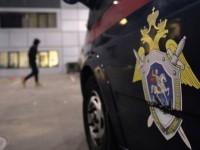 Перестрелка в центре Москвы: двое погибших, восемь пострадавших (видео)