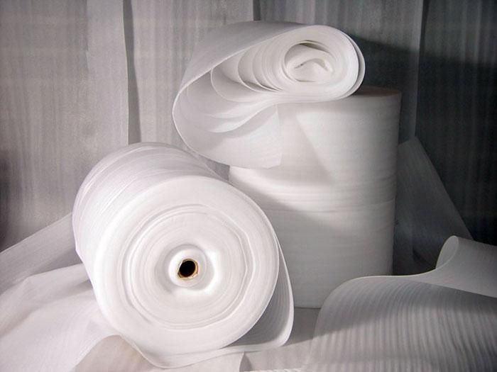 Идея для бизнеса: производство полиэтиленовой продукции