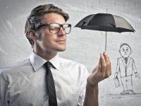 Полис КАСКО: действия при банкротстве или отзыве лицензии у страховой компании