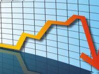 Политический кризис в США сказался на европейских рынках акций
