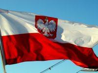 Польша инициирует новый газопровод из Норвегии, чтобы отказаться от российского газа