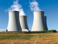 Польша начинает строить первую атомную электростанцию