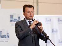 Польша не принимает беженцев по программе Евросоюза из-за украинцев