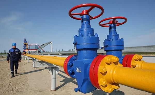 Польша не удовлетворена предложениями Газпрома по антимонопольному делу