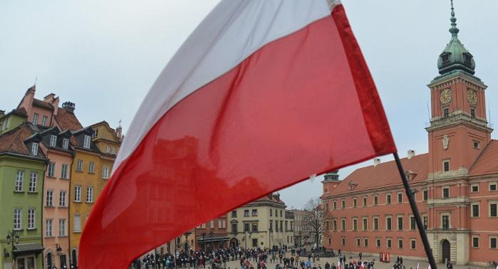 Польша оказалась от кредита МВФ в 9,2 млрд долларов