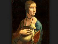 Польша покупает частную коллекцию вместе с картиной Леонардо да Винчи