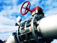 Польша приостанавливает договор «Газпрома» и Брюсселя