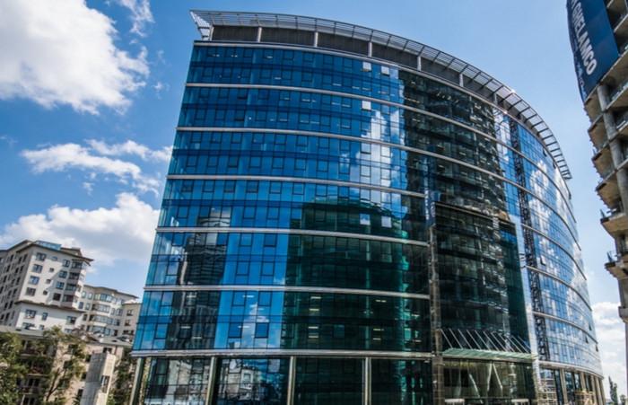Польша привлекает банковских специалистов из Великобритании