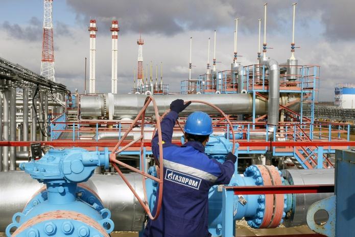 Польша скоро откажется от российского газа