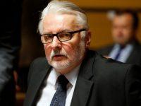 Польша запретила въезд в страну нескольким украинским чиновникам