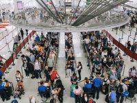 Получателей льгот могут депортировать из США