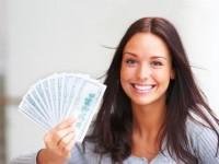 Где взять деньги в долг с плохой кредитной историей