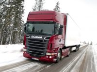 Получение ОСАГО на грузовой автомобиль для физических лиц
