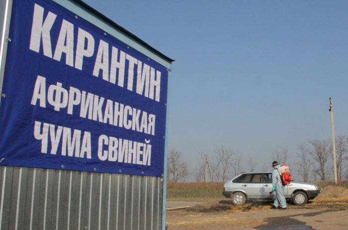 Поляки решили построить стену на границе с Украиной иБеларусью