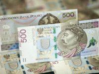 Поляки ввели в оборот новую банкноту