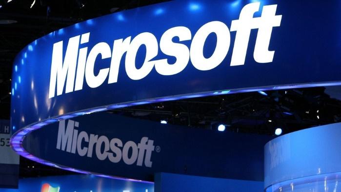 Пользователи подали иск на Microsoft из-за сбоев в Windows 10